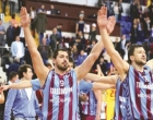 Trabzonspor MP'den Jest